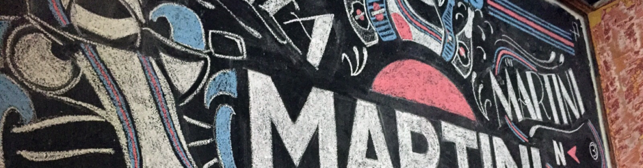 estudio_italico_williams_martini_chalkboard