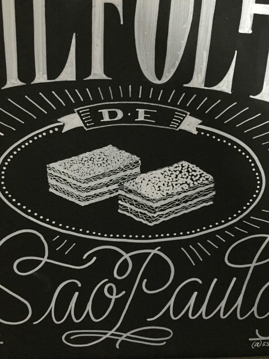 estudio_italico_boulangerie1