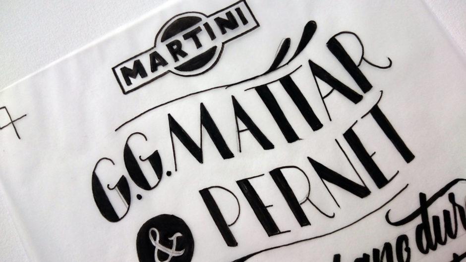 victortognollo_camilaactum_martini_poster1