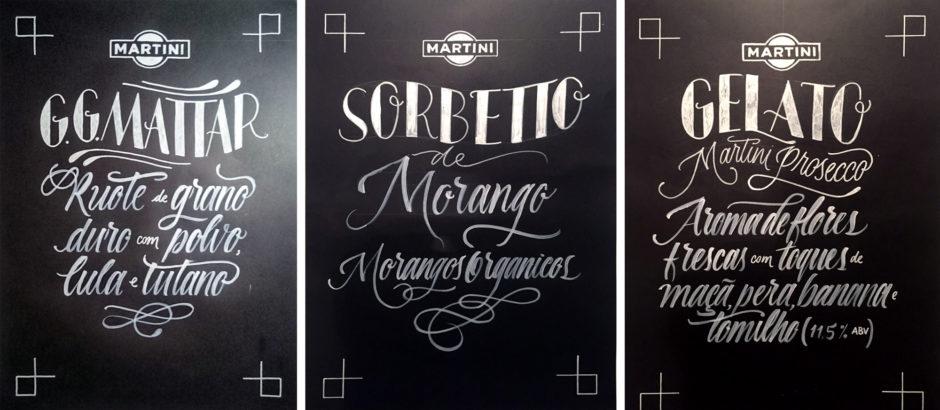 victortognollo_camilaactum_martini_poster4