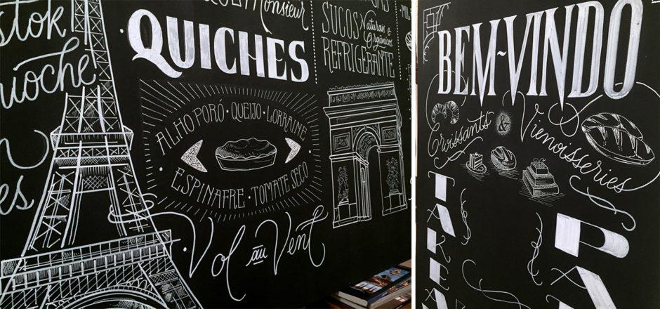 victortognollo_grandmercure_chalkboard3