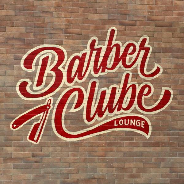 Barbearia Barber Clube